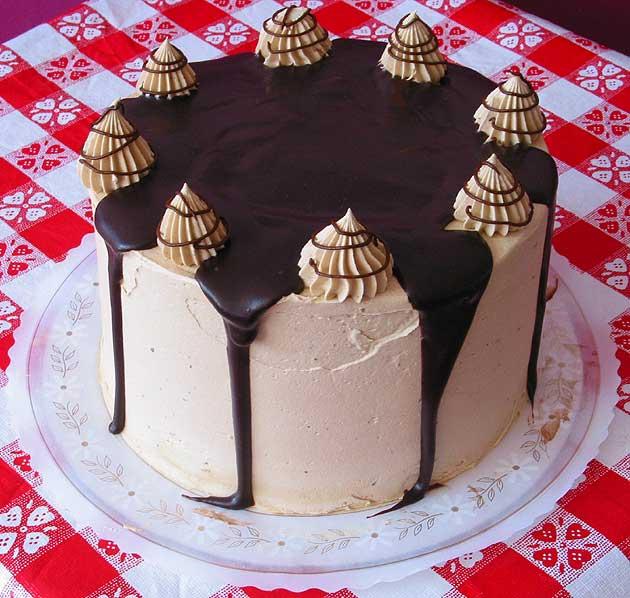 cafe-mocha-cake-large